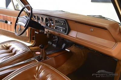 Dodge Charger RT 1977 (27).JPG