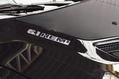 Dodge Challenger SRT8 (9).JPG