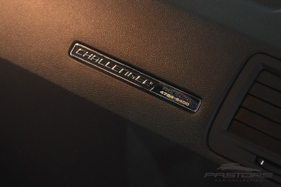 Dodge Challenger SRT8 (25).JPG