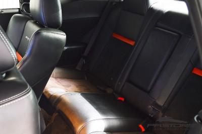 Dodge Challenger SRT8 (19).JPG