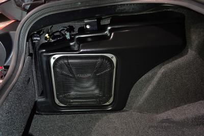 Dodge Challenger SRT8 (17).JPG