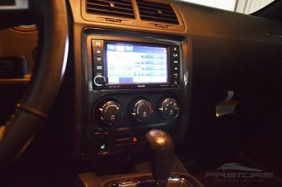 Dodge Challenger SRT8 (22).JPG