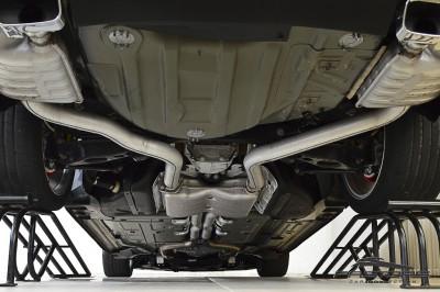 Dodge Challenger SRT8 (6.1).JPG