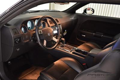 Dodge Challenger SRT8 (28).JPG