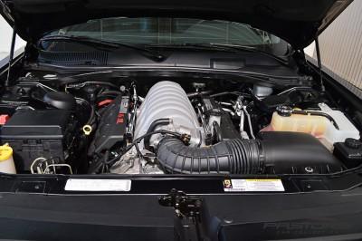 Dodge Challenger SRT8 (10).JPG