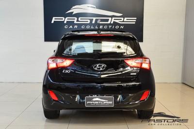 Hyundai i30 2014 (3).JPG