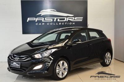 Hyundai i30 2014 (1).JPG
