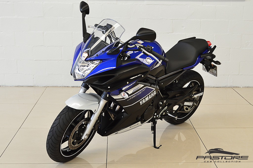 Yamaha XJ6 F (1).JPG