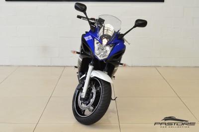 Yamaha XJ6 F (7).JPG