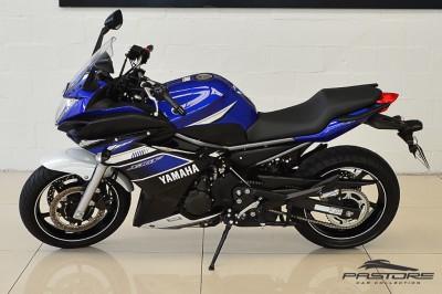 Yamaha XJ6 F (2).JPG