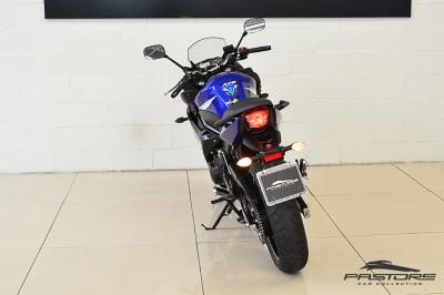 Yamaha XJ6 F (3).JPG