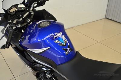 Yamaha XJ6 F (8).JPG