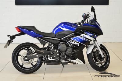 Yamaha XJ6 F (5).JPG