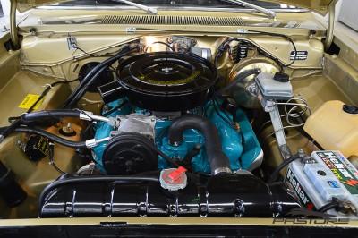 Dodge Charger 1972 (9).JPG