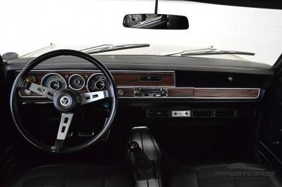 Dodge Charger 1972 (5).JPG