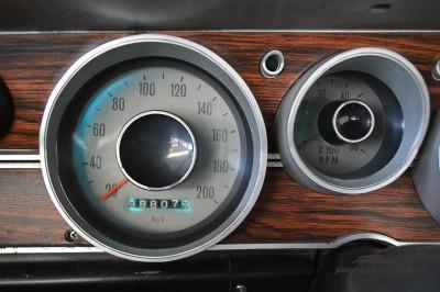 Dodge Charger 1972 (27).JPG