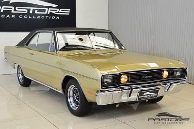 Dodge Charger 1972 (8).JPG