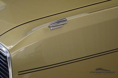 Dodge Charger 1972 (15).JPG