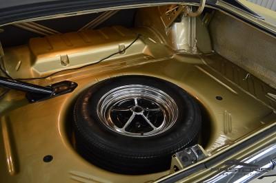 Dodge Charger 1972 (19).JPG