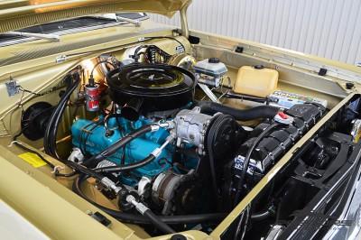 Dodge Charger 1972 (6).JPG