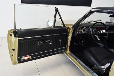 Dodge Charger 1972 (22).JPG
