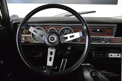 Dodge Charger 1972 (25).JPG