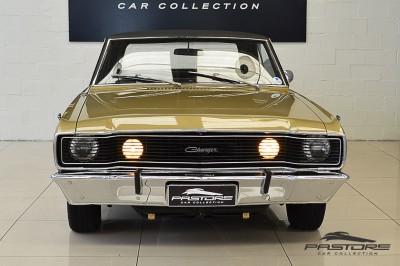 Dodge Charger 1972 (7).JPG
