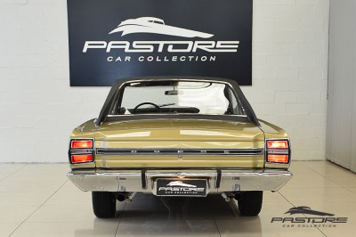 Dodge Charger 1972 (3).JPG