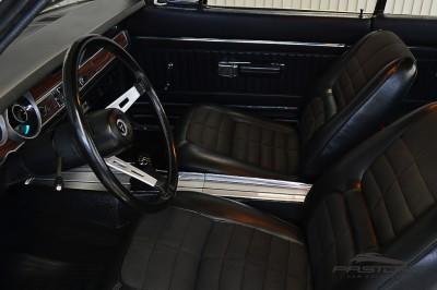 Dodge Charger 1972 (23).JPG
