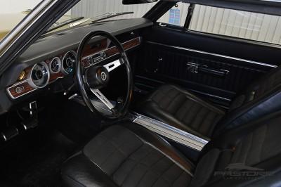 Dodge Charger 1972 (4).JPG