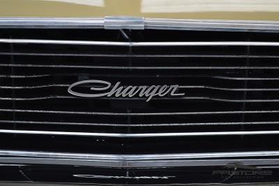 Dodge Charger 1972 (13).JPG