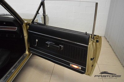 Dodge Charger 1972 (29).JPG