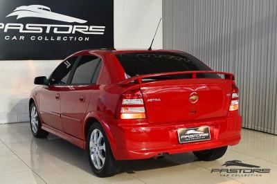 Chevrolet Astra (10).JPG