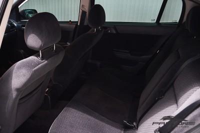 Chevrolet Astra (12).JPG