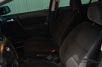 Chevrolet Astra (13).JPG