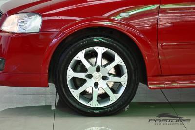 Chevrolet Astra (9).JPG