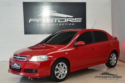 Chevrolet Astra (1).JPG