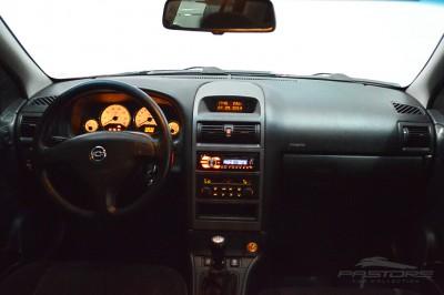Chevrolet Astra (5).JPG