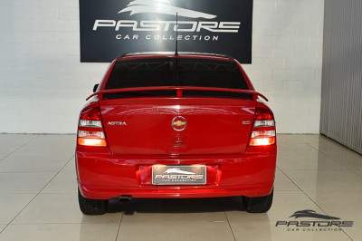 Chevrolet Astra (3).JPG