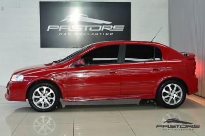 Chevrolet Astra (2).JPG