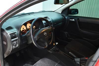 Chevrolet Astra (4).JPG