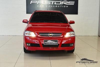 Chevrolet Astra (7).JPG