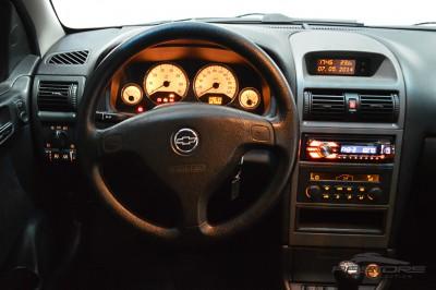 Chevrolet Astra (15).JPG