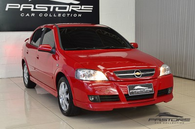 Chevrolet Astra (8).JPG