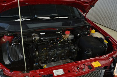 Chevrolet Astra (6).JPG