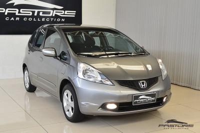 Honda Fit LX 2009 (8).JPG