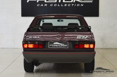 VW Gol GTS - 1994 (3).jpg