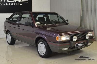 VW Gol GTS - 1994 (9).JPG