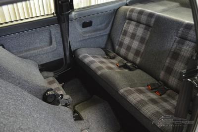 VW Gol GTS - 1994 (26).JPG