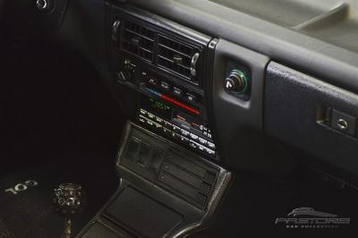 VW Gol GTS - 1994 (34).JPG